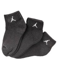 Jumpman socks