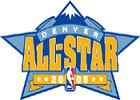 NBA All Star 2005