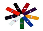 NBA Headbands