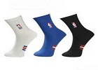 NBA Socks 2