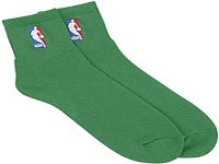 NBA Socks