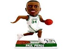 Paul Pierce Bobblehead