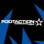 footactioncoupons