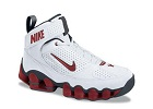 Jermaine Oneal Shoes